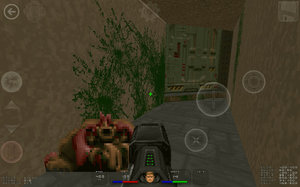 android_Delta_Touch_Mod_067.jpg