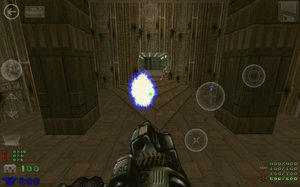 android_Delta_Touch_Mod_071.jpg