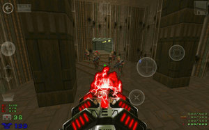 android_Delta_Touch_Mod_072.jpg