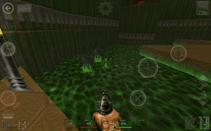 android_Delta_Touch_Mod_085.jpg