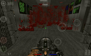 android_Delta_Touch_Mod_090.jpg