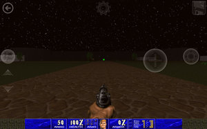 android_Delta_Touch_PWad_070.jpg