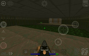android_Delta_Touch_iWad_051.jpg