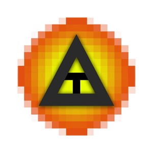 android_Delta_Touch_icon_old.png