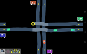 android_Freeways_002.png