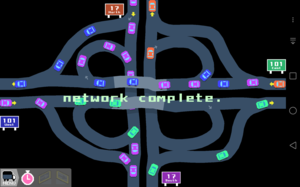 android_Freeways_004.png
