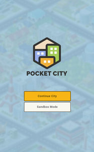 android_Pocket_City_001.jpg