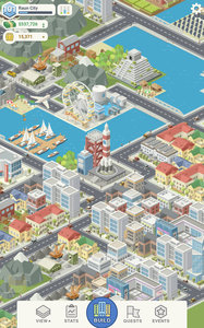 android_Pocket_City_002.jpg