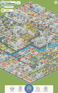 android_Pocket_City_003.jpg