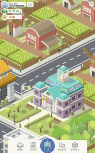 android_Pocket_City_004.jpg