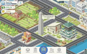 android_Pocket_City_005.jpg