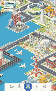android_Pocket_City_006.jpg