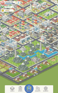android_Pocket_City_008.jpg
