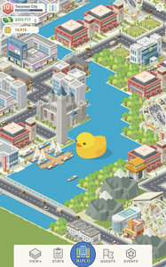 android_Pocket_City_009.jpg