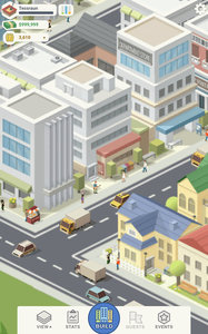 android_Pocket_City_010.jpg