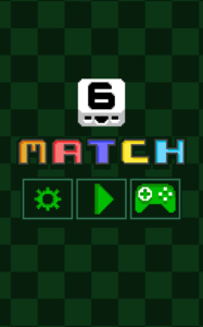 android_Six_Match_01.png