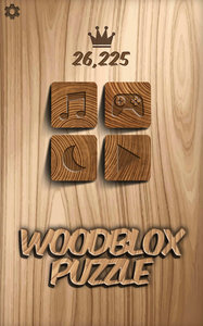 android_Woodblox_Puzzle_001.jpg
