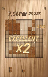 android_Woodblox_Puzzle_002.jpg