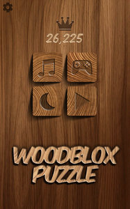 android_Woodblox_Puzzle_003.jpg