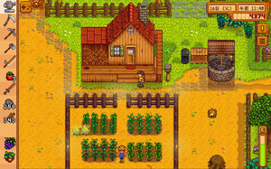 android_stardew_valley_002.jpg