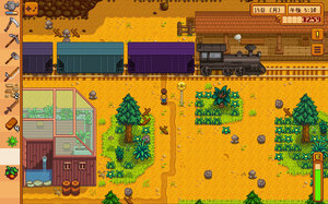 android_stardew_valley_003.jpg