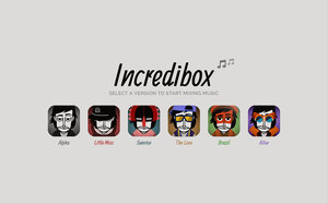 androiod_Incredibox_001.jpg