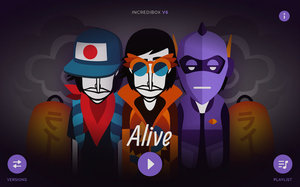 androiod_Incredibox_002.jpg