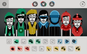 androiod_Incredibox_003.jpg