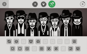 androiod_Incredibox_004.jpg