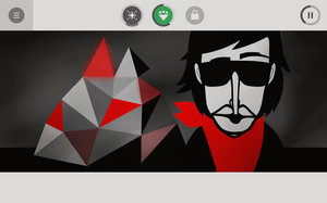 androiod_Incredibox_005.jpg