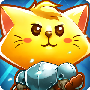 icon_android_CatQuest.png