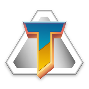 icon_android_Delta_Touch.png
