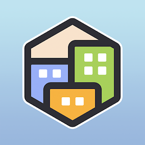 icon_android_Pocket_City.png