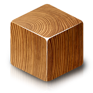 icon_android_Woodblox_Puzzle.png