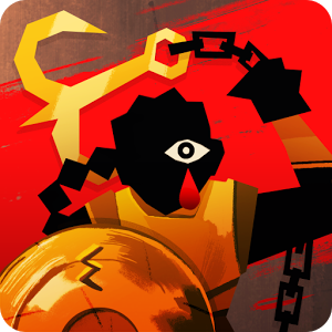 icon_android_enyo.png