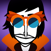 icon_androiod_Incredibox.png